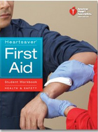 Cpr And First Aid Classes In Long Beach